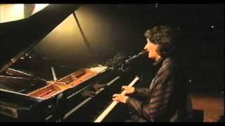 Sergio Cammariere - Sorella Mia (live)
