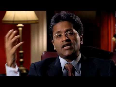 Lalit Modi 'On The Record' - Full Interview