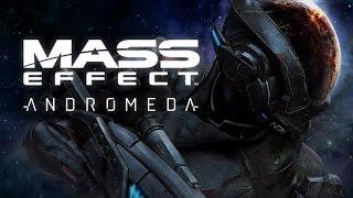 Mess Effect thumbnail