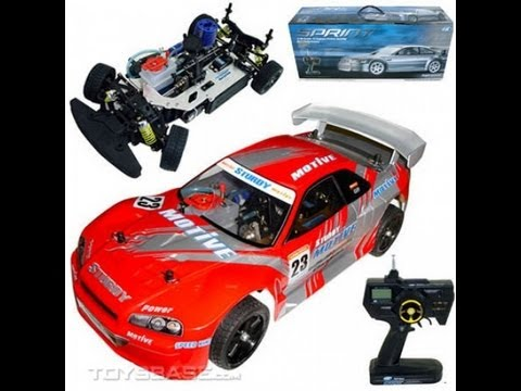 rc car remote with Watch on Anki Overdrive further Watch together with 503136589592390231 besides Product Information in addition Watch.