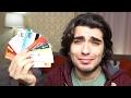 Google Play Hesabından Kredi Kartı Kaldırma - YouTube