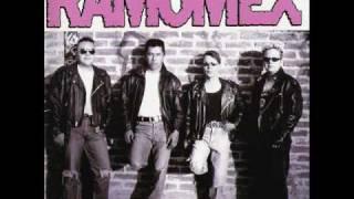 Ramomex - Hasta Caer [Ramones - Bop till you drop]