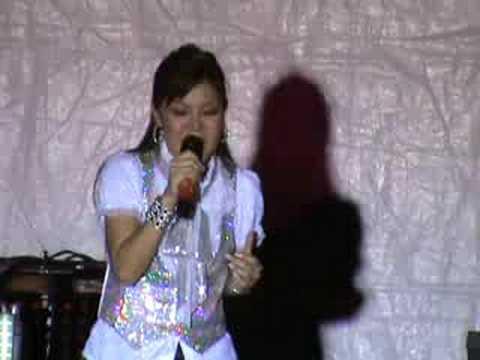 珍妮 - 昨夜星辰posted by m4t3264308d