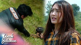 Video Ghost Rider Menolong Reva Jatuh Ke Jurang [Anak Jalanan] [27 Nov 2016] download MP3, 3GP, MP4, WEBM, AVI, FLV Maret 2018