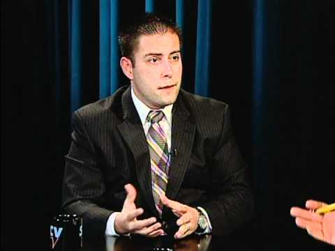 How to receive scholarships and grants regardless of income or assets - Brian Safdari
