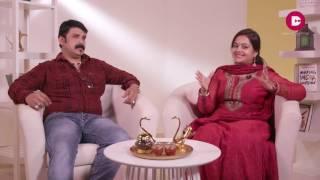 Khalbinte Paattukaran on ChannelD | Thajudheen Vadakara