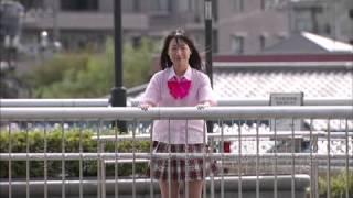 Shîfûdo gâru Yamaoka Maiko (2011) Trailer