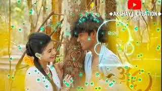 Jitni Dafa flute ringtone whatsapp video status Akshay j creation