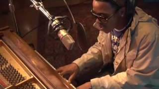 Birthday Sex (reggae) - Jeremih [prod by JON FX]