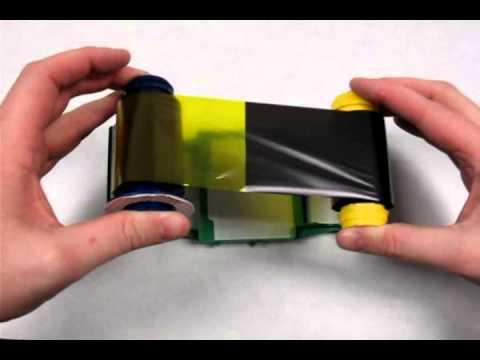how to change printer preser
