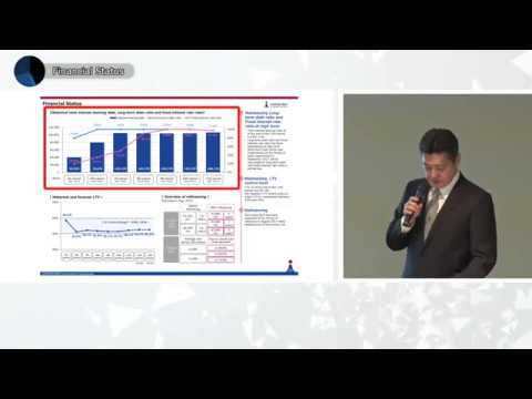 Financial highlights|NIPPON REIT Investment Corporation(Investor Presentation for the 11th Period)