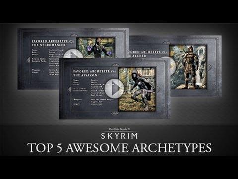 how to buy skyrim legendary edition