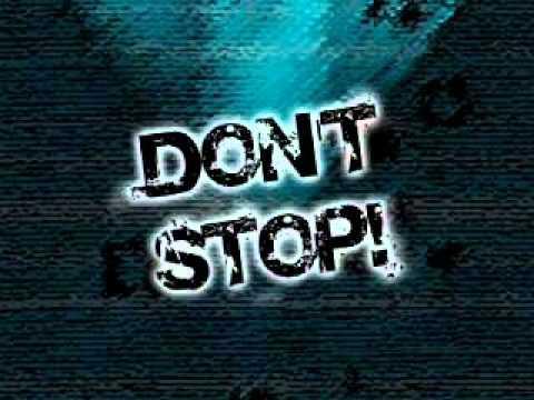 ATB  Dont Stop Acid Luke Bootleg