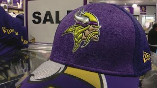 After Big Win Over Packers, Vikings Fans Feeling Optimistic