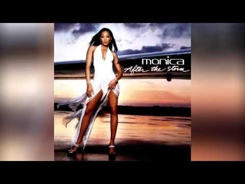Monica - Set It Off (Luis Erre La Suite Remix)