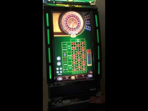 Bally roulette slot machines all new no deposit bingo sites
