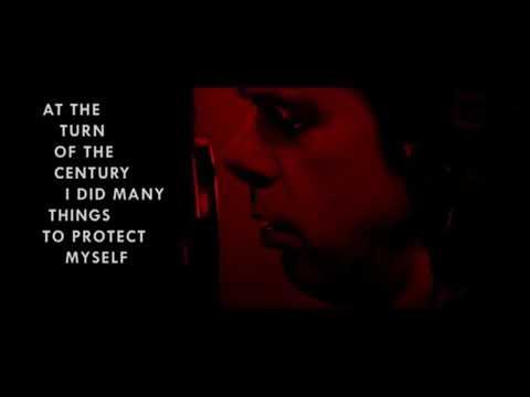 Download Nick Cave  - Needle Boy