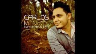 Vivo - Carlos Manuel