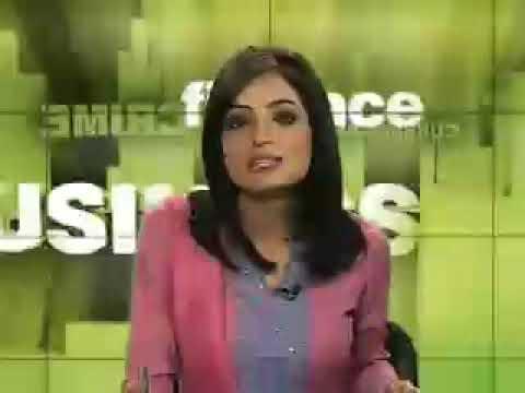 Asma iqbal yeh pel youtube - Asma iqbal pictures ...