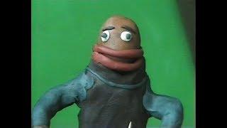 My Clay animation /Мои пластилиновые мультфильмы (2004)