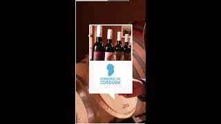 Cuidamos los detalles de la producción para que cada botella sea única