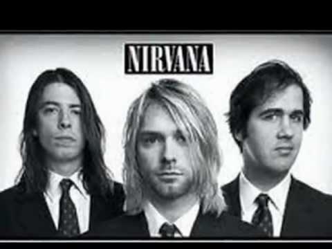 Nirvana-The Other Improv