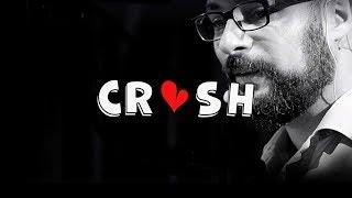 """CRUSH Episode 10: """"Au bout d'un propos"""""""