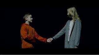 Dimi  Verliebt (official Musikvideo)  VDSIS