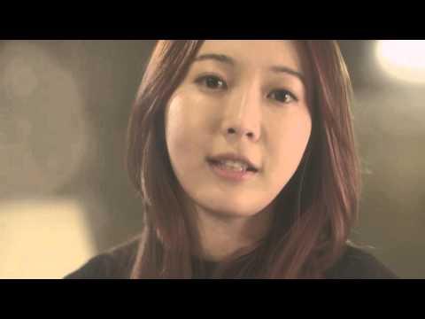 오은비 - 줄다리기 (feat. 박경환 of 재주소년) - YouTube