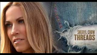 Sheryl Crow Tell Me When It's Over with Chris Stapleton