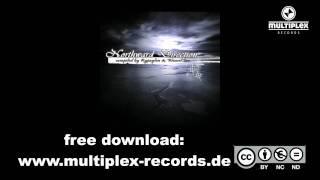 Schatzhauser - Algiz im Wunderland