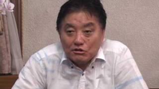 河村たかし名古屋市長に「名古屋のアイデンティティ」についてインタビ...