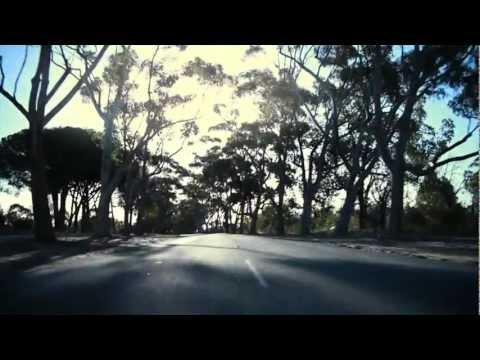 "Speed ""Enjoy The Ride"" Road Safety Council WA Australia"
