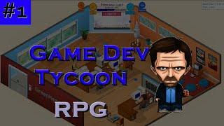 game dev tycoon как сделать хит