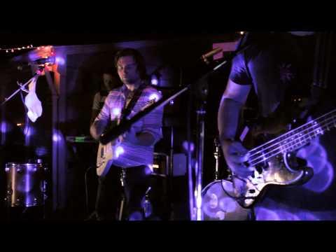 Video Rewind: Sleepwalkers
