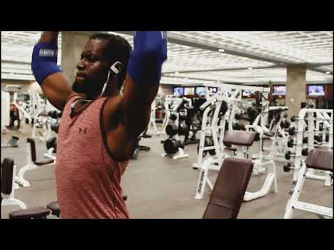 shoulder-day-workout-|-fit-couple-workout-|-sub-to-the-mr