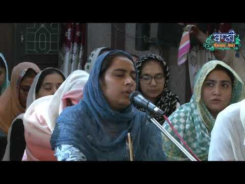 Must-Watch-Sant-Jana-Mil-Bolho-Ram-Brahm-Bunga-Dodra-Sangat-Moti-Nagar-28-Aug-2021