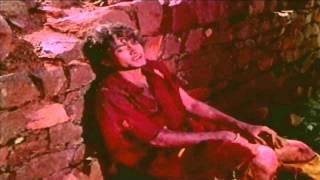 Taqdeer Ka Fasana, Bollywood Superhit Classic Song, Sehra