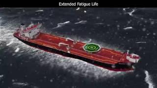 vuclip Teekay's Amundsen Class Shuttle Tankers