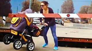 Funny road accidents,Funny Videos, Funny People, Funny Clips, Epic Funny Videos Part 67