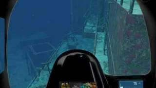 Oceanic DataMask Training Video 2