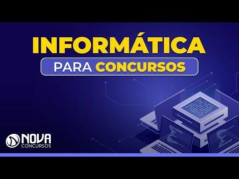 informática-para-concursos---questões-informática-2020---excel,-correio-eletrônico,-windows,-word