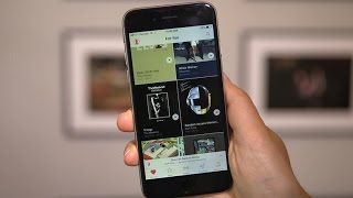 CNET How To - Cancel your Apple Music subscription thumbnail