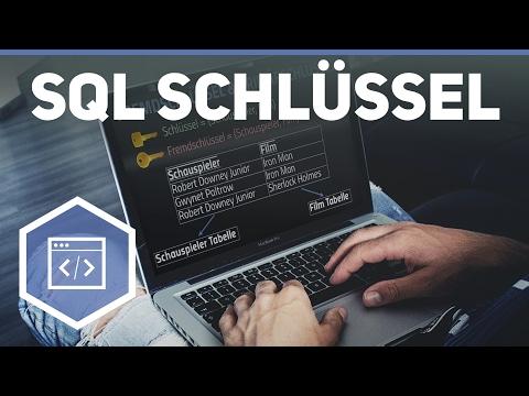 Podiumsdiskussion: Leistung und Marke - Wie schaffe ich positive Wahrnehmung?   Steilvorlagen 2019 from YouTube · Duration:  17 minutes 54 seconds