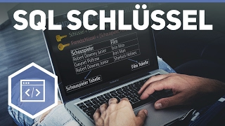 SQL Schlüssel einfach erklärt - SQL 3 ● Gehe auf SIMPLECLUB.DE/GO & werde #EinserSchüler Mp3
