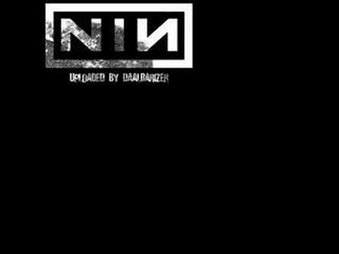 Nine Inch Nails - Y34RZ3R0R3M1X3D - THE BEGINNING OF THE END