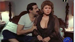 سهير رمزي أنوثة ساخنة Soheir Ramzy Hot thumbnail