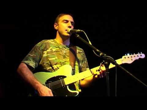 "KARATE live@""Den Hemel"", ZICHEM 19-07-04"