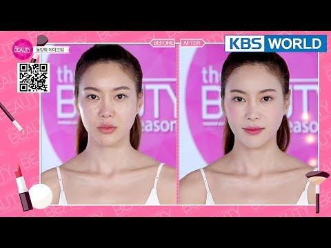 The Beauty season2 | 더 뷰티 시즌2- Ep.5 [SUB : ENG/CHN/2018.04.20]