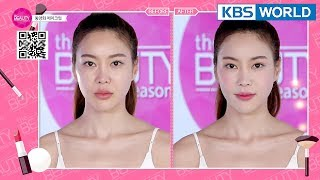 The Beauty season2 | 더 뷰티 시즌2- Ep.5 [SUB : ENG/CHN/2018.04.20]